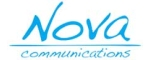 NOVA Communication, Beograd